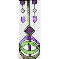 Pendulum - Product Image
