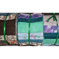 Jelly Rolls - Pack 1 - Product Image