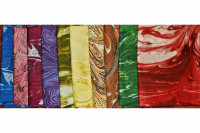 Fat Quarter Pack #14 - Product Image