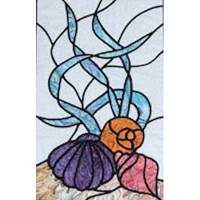 Ocean Treasures - Product Image