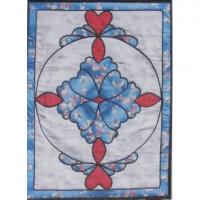 Circle of Hearts - Product Image