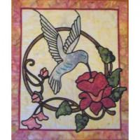 Hummingbird - Product Image