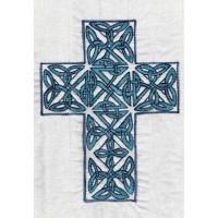 Celtic Cross - Product Image