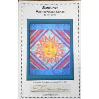 Sunburst - Product Image