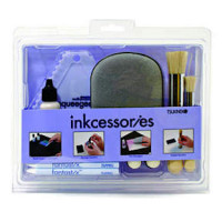 Inkcessories  Kit - Product Image