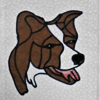 My Dog SeriesBorder Collie - Product Image