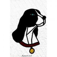 My Dog SeriesSpringer Spaniel - Product Image