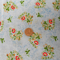 Nuance by Karen Combs - Product Image