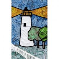 Ocracoke LightNorth Carolina - Product Image