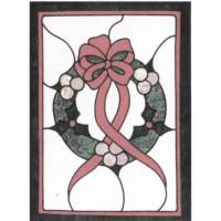 Wreath - Product Image