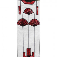 Tall Fans - Product Image