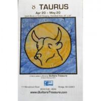 Taurus - Product Image