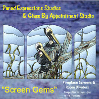 Screen Gems - Product Image