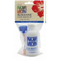 Roxanne Glue Baste It - Product Image