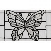 Mariposa - Product Image