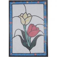 Tulip Block - Product Image