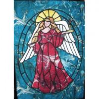 Angel of Light #1 - Product Image