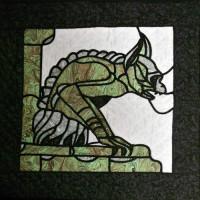 Gargoyle - Product Image