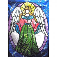 Guardian Angel - Product Image