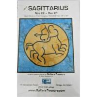 Sagittarius - Product Image