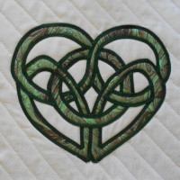 NavigationCeltic Knot - Product Image