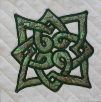 TransitionCeltic Knot - Product Image