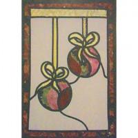 Ornament Block - Product Image
