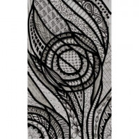 Water Ripple - Large - Product Image