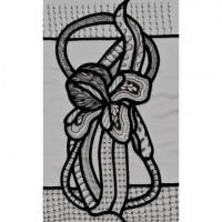 Garden Iris - Product Image