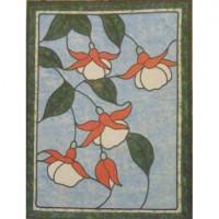 Fuchsias - Product Image